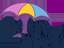 The Care Umbrella