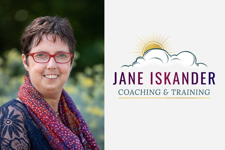 Jane Iskander