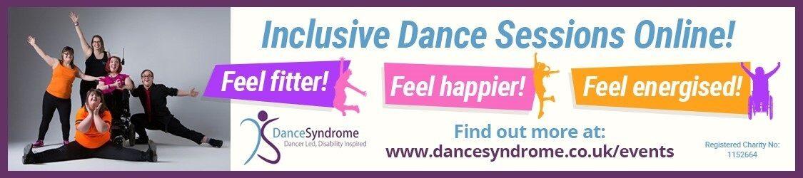 DanceSyndrome Banner v4